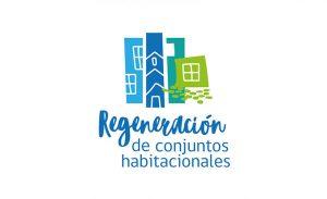 REGENERACION-DE-CONJUNTOS-HABITACIONALES-2
